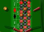 Gioca gratis a Roulette 3D Pinball
