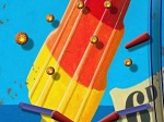 Gioca gratis a Rocket Lolly Pinball
