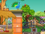 Gioca gratis a Cute Pet Rescue Escape