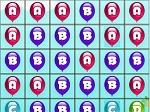 Gioca gratis a a2z alphabet