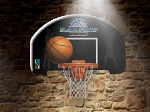 Gioco Mini Hoops Challenge