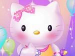 Gioca gratis a Il diploma di Hello Kitty