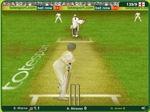 Gioco Cricket Game