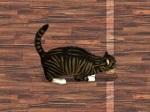 Gioca gratis a Cat Box Bowling
