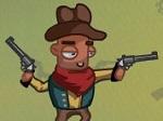 Gioca gratis a Gun Zombie Gun 2