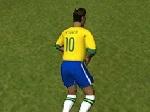 Gioca gratis a Coppa America 2015