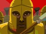 Gioca gratis a Assedio di Troia 2