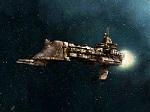 Gioca gratis a Starcraft Mystery