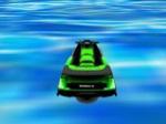 Gioca gratis a 3D Jet Ski Racing