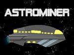 Gioca gratis a Astrominer