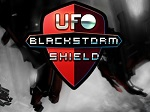 Gioco UFO Blackstorm Shield