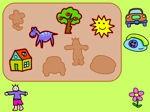 Gioco Kid Puzzle