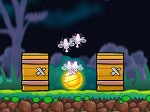 Gioco Night Flies 2