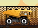 Gioco Mega Trucks