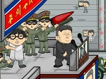 Gioca gratis a Kick Out Kim