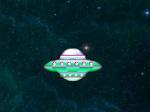 Gioco Ufo e Mostri