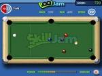 Gioca gratis a Pool Jam