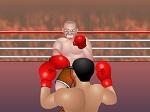 Gioca gratis a 2D Boxing