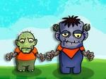 Gioca gratis a Super Zombie Smasher