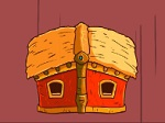 Gioca gratis a Fortress Monster Tower