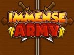 Gioca gratis a Immense Army