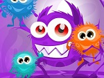 Gioca gratis a Monster Match