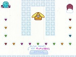Gioca gratis a BubbleBoy