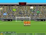 Gioco Flash Gol