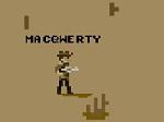 Gioco Jack MacQwerty