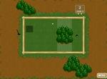 Gioca gratis a Minigolf nella foresta 2