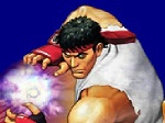 Gioco Street Fighter II CE