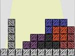 Gioca gratis a Tetris Heaven