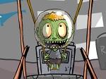 Gioco Zombie Head Venus