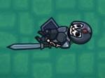 Gioca gratis a Specter Knight