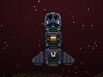 Gioca gratis a Galaxy Siege 3