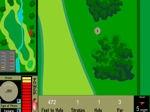 Gioca gratis a Disc Golf '03