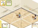 Gioca gratis a Super Handball