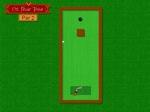 Gioca gratis a Minigolf di Natale