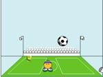 Gioca gratis a Giocoliere sportivo