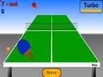Gioca gratis a Ping Pong Turbo