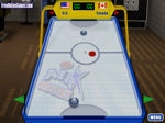 Gioca gratis a Air Hockey