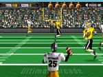 Gioca gratis a Ultimate Football