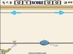 Gioco Squash Game