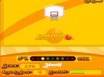 Gioca gratis a Slamdunk