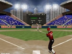 Gioca gratis a Batting Champ