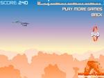 Gioca gratis a Canyon Glider