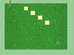 Gioca gratis a Amazing Golf Pro