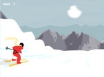 Gioco Ski 2000