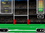 Gioco Rugby