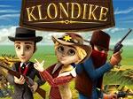 Gioca gratis a Klondike